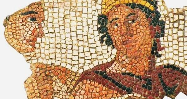 concorso domus romana mantova